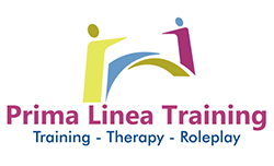 Prima Linea Training Associates