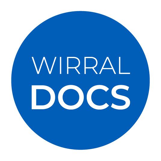 WirralDOCS - GP Locum jobs