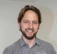 Thomas Wyatt - Primary Care Wirral Board Member
