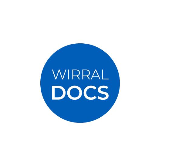 WirralGP - Locum GP jobs