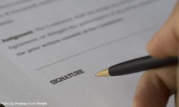 Employment Law Training