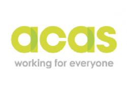 ACAS Training