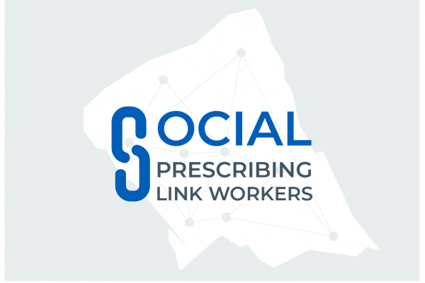 PCN Social Prescribers Link Workers