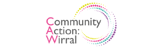 Community Action Wirral Covid-19 Vaccine Volunteers