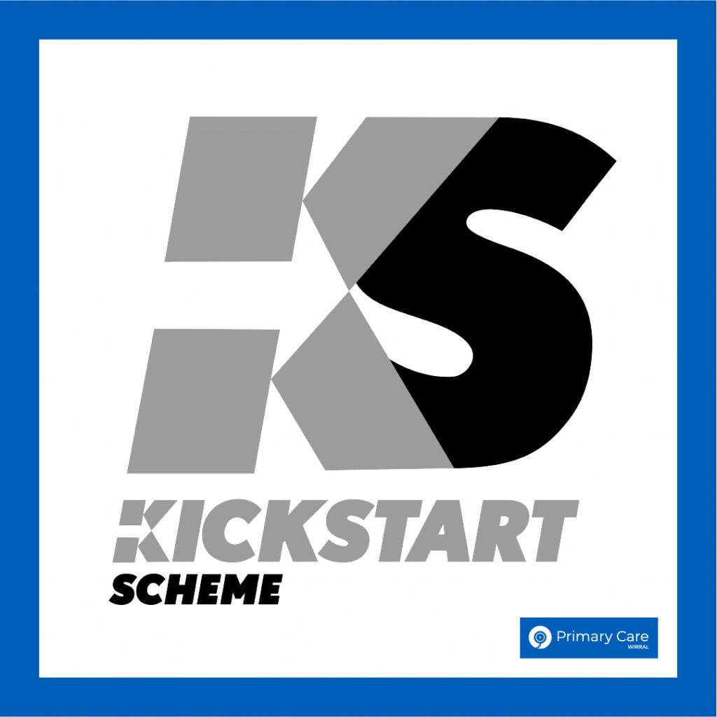 Kickstart Scheme Jobs Wirral